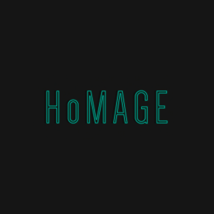 homage-2016-logo