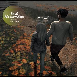 sn3-poster