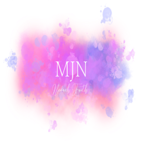[MJN] Logo
