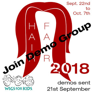 hair-fair-2018-join-demo-group
