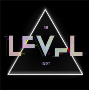 level event