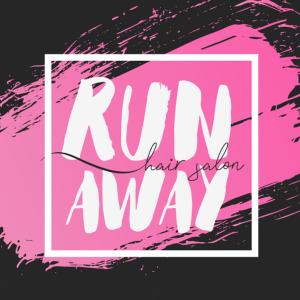 new Runaway Logo