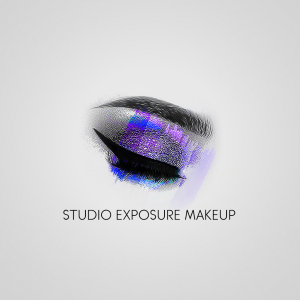 STUDIO EXPOSURE LOGO